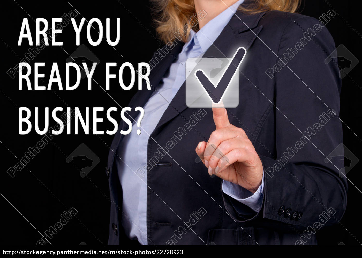 are, you, ready, for, business - 22728923