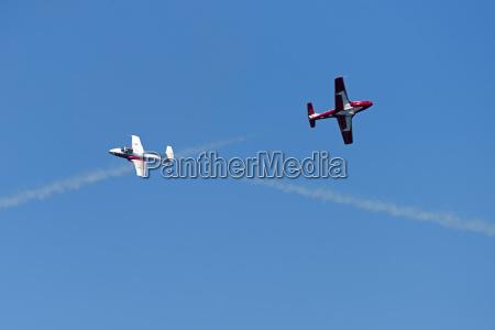usa fl air show 20525