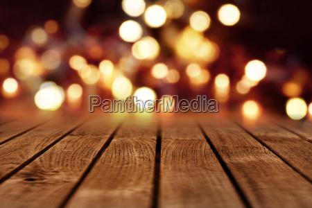 festive background for christmas