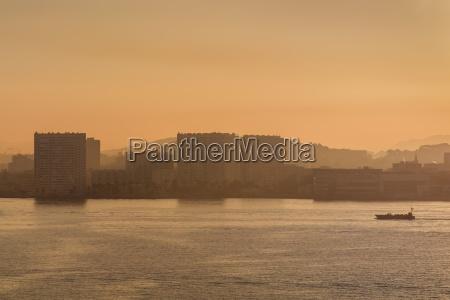 port of toulon france