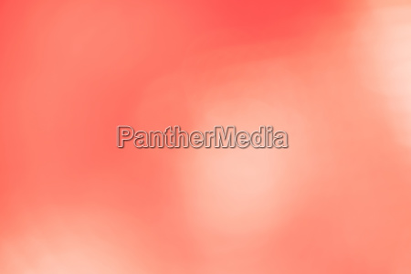 pink abstract blur background with lens