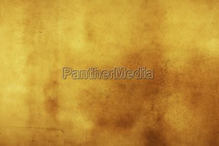 brown beige grunge uneven background texture