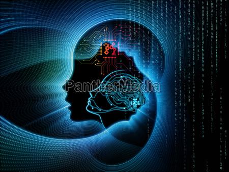 memories, of, machine, consciousness - 22903107