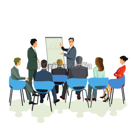 consulting training further education
