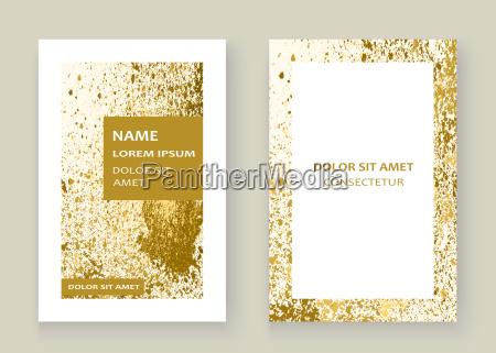 gold paint splash splatter explosion glitter