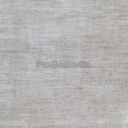blank gray square canvas