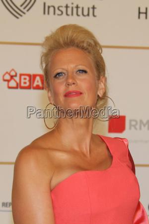 barbara schoeneberger radiopreis 2017 elbphilharmonie hamburg
