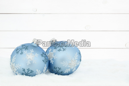 weihnachten weihnachtskarte karte holz hintergrund weihnachtskugeln
