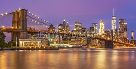 paseo viaje arquitectura ciudad color americano