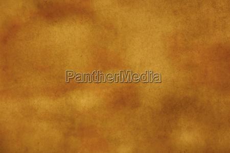 brown yellow grunge uneven background texture