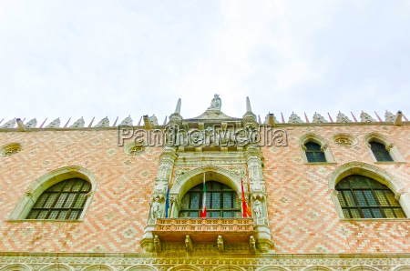 duks palace on st marks square
