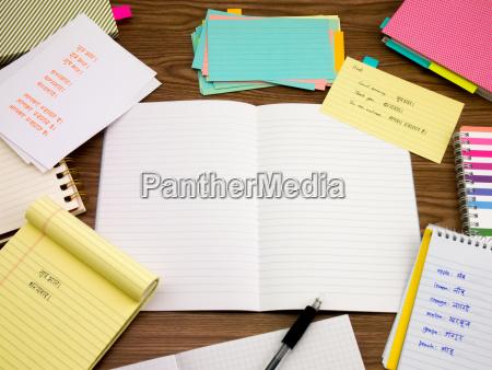 hindi learning new language writing words