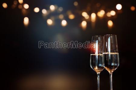 new year congratulations