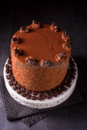 food aliment sweet closeup brown brownish