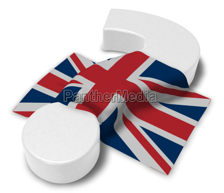 united kingdom of great britain and
