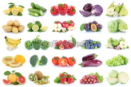 fruits and vegetables fruits apple herb