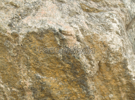 background marble texture raw gray