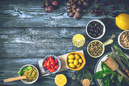 fruta vegetal zanahoria hiedra acelga remolacha