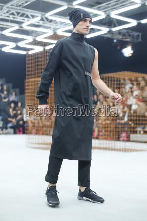 bipa fashion hr ivana janjic