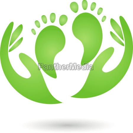 feet and handslogofoot care