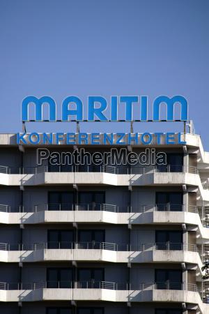 maritim conference hotel darmstadt
