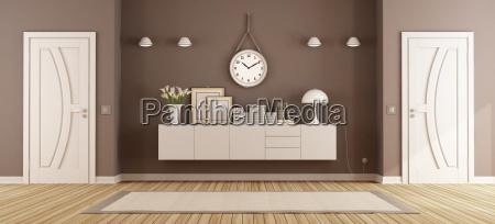 existir vida muebles moderno espacio madera