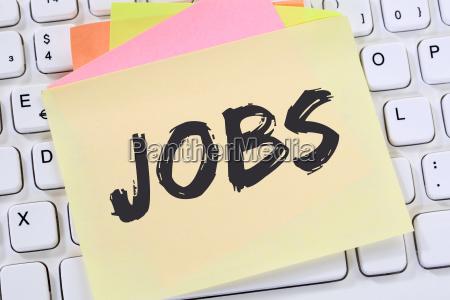 jobs job job employment job search