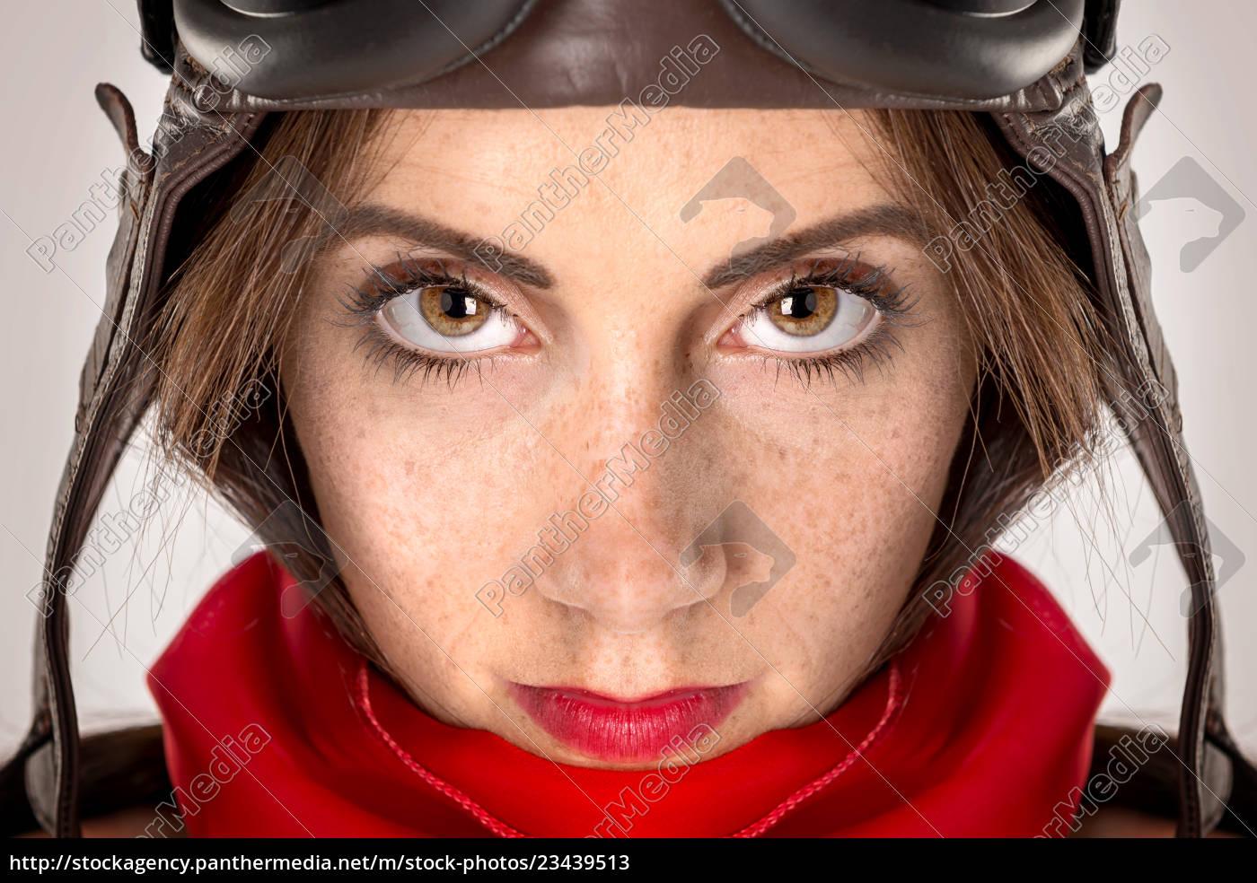 beautiful, aviator - 23439513