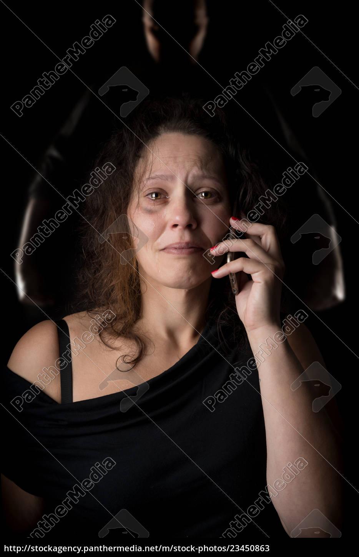 domestic, violence - 23450863