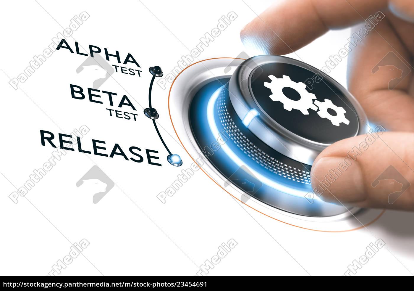 app, or, software, development - 23454691