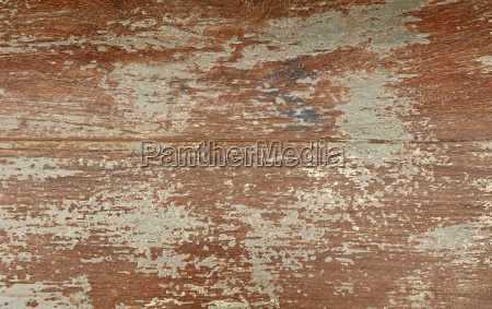 grunge background texture of brown painted