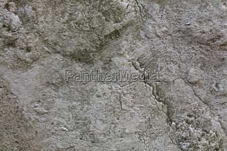 gray and white rough stone background