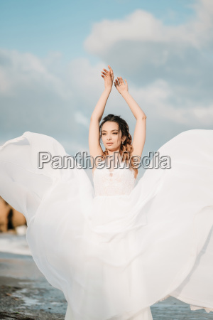 bride, on, the, shore, of, the - 23461229