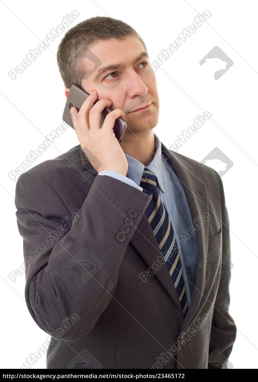 calling - 23465172