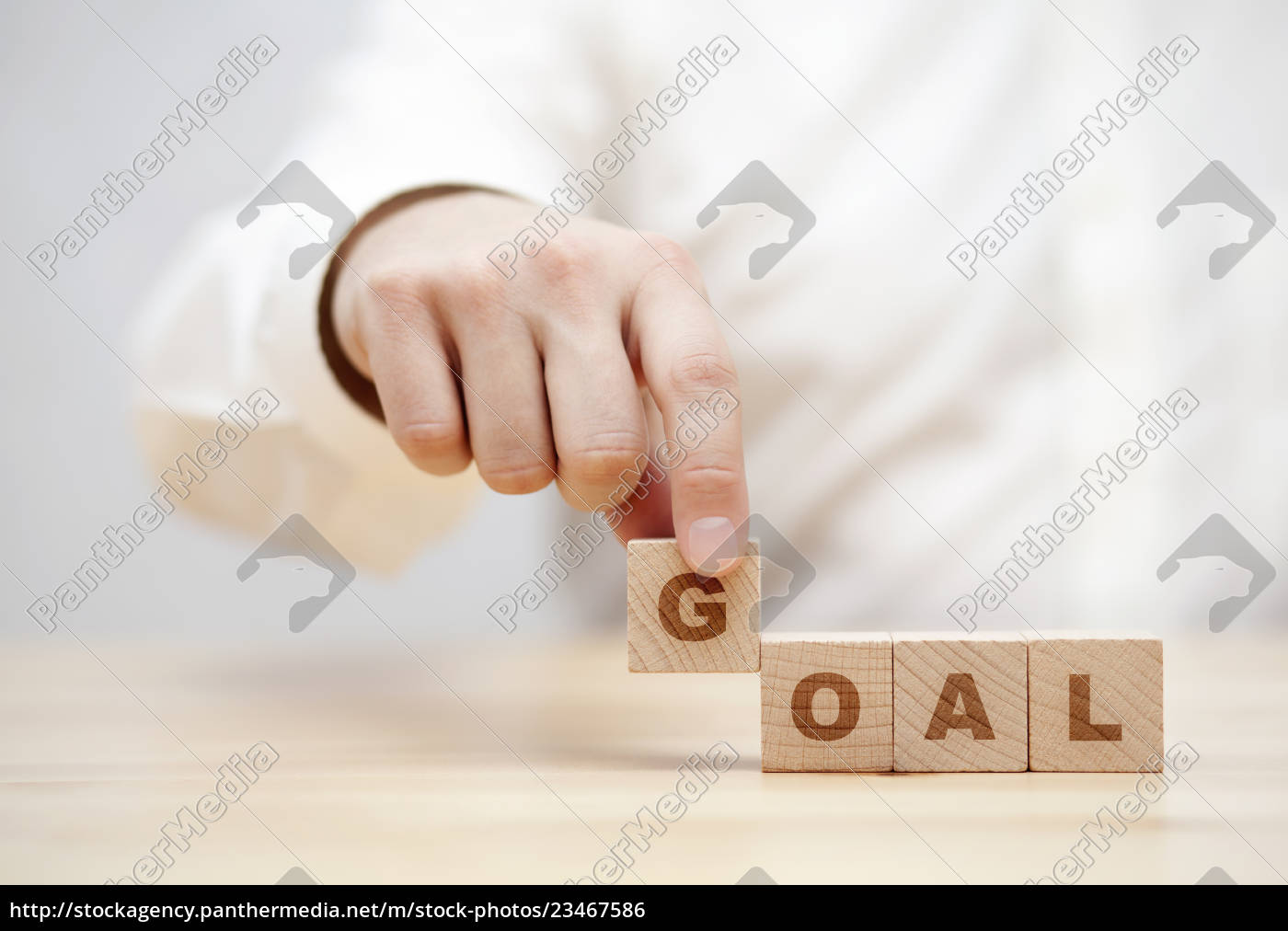 hand, and, word, goal, made, with - 23467586