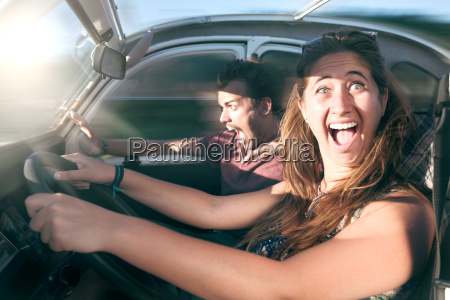 driving, lessons - 23474299