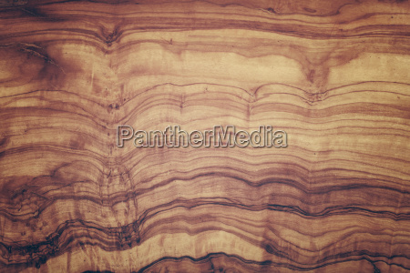 close up olive wood texture background