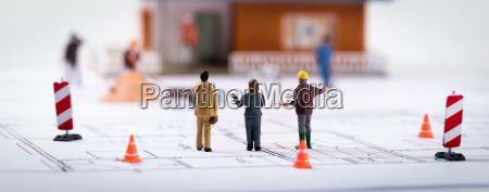 real estate development construction manager