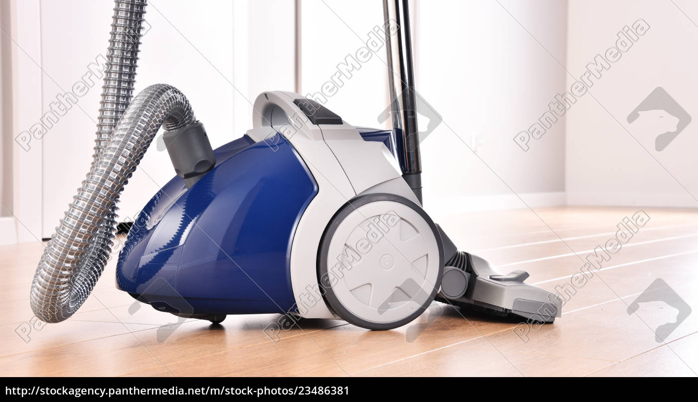 canister, vacuum, cleaner, for, home, use - 23486381