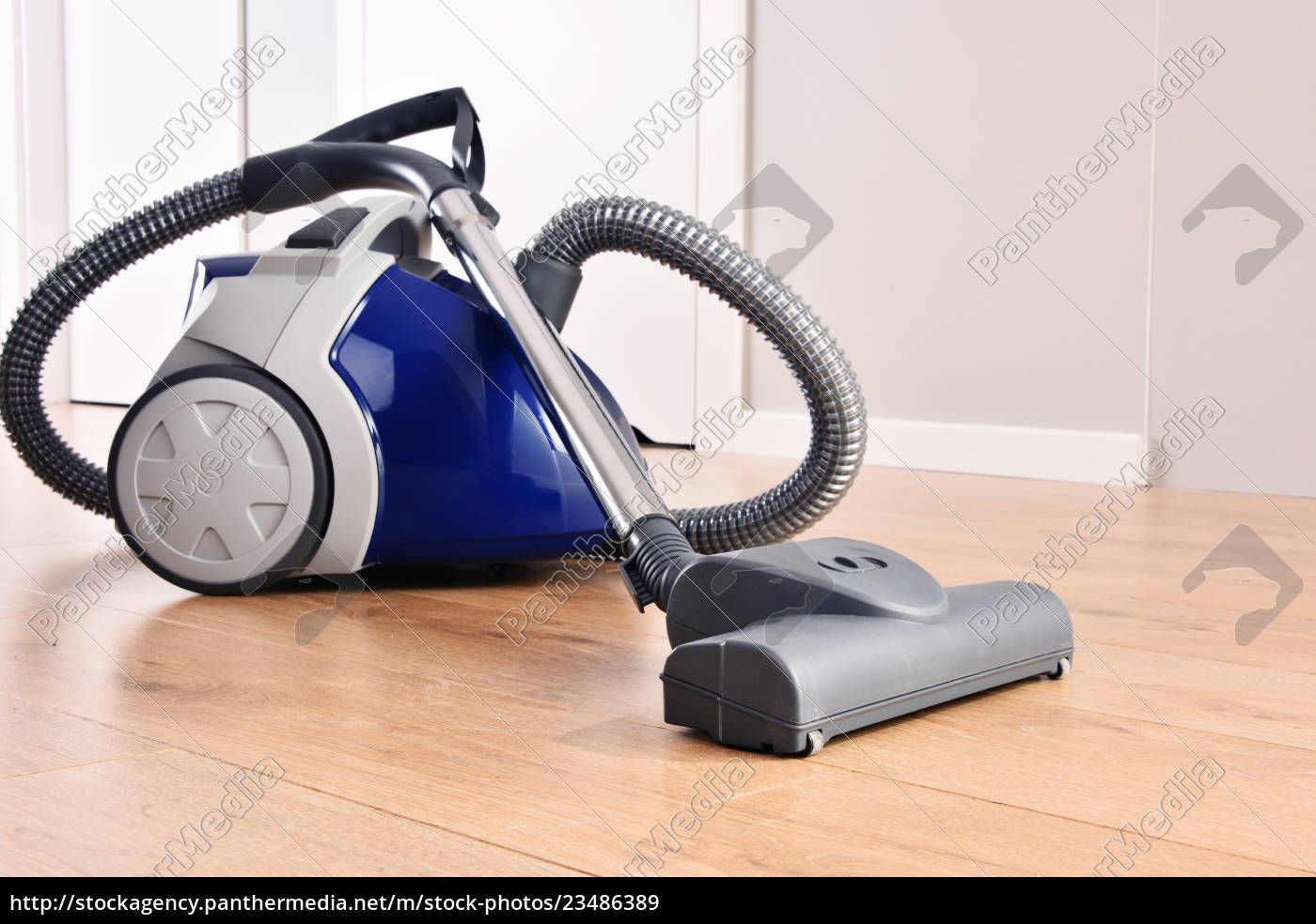 canister, vacuum, cleaner, for, home, use - 23486389