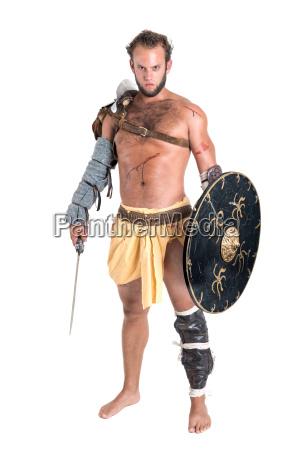 gladiator - 23541060