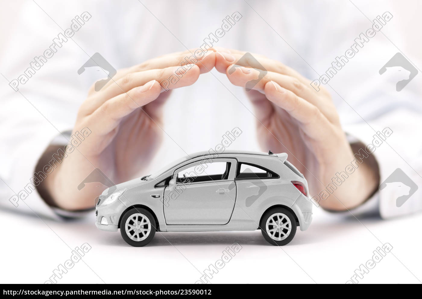 car, insurance, - 23590012
