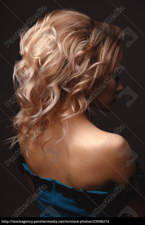gentle, portrait, of, beautiful, sexy, girl - 23598214