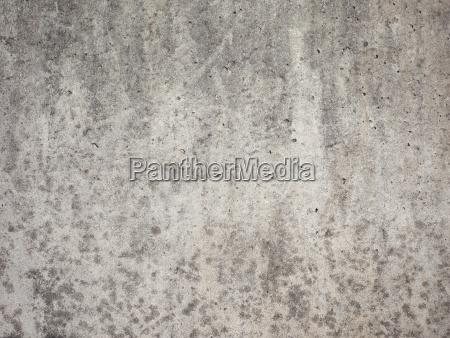grey concrete texture background