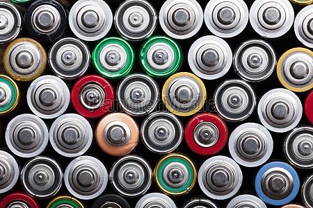 energia elektrycznosc prad elektryczne elektryczny elektronarzedzie