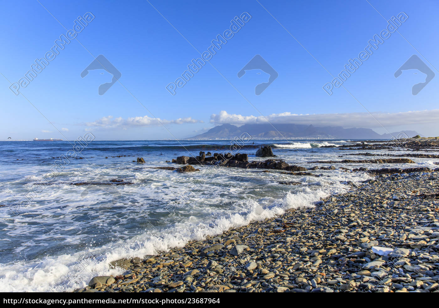south, africa, , cape, town, , robben, island, - 23687964