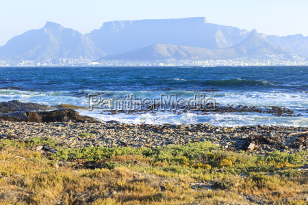 south, africa, , cape, town, , robben, island, - 23687976