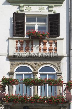 house building city town window porthole
