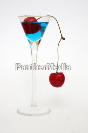 drinks drink drinking bibs alcohol cherry