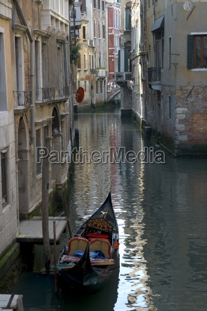 historical city town old town venice